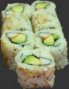 Maki-California-scharf